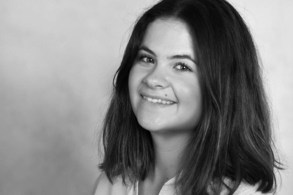 Johanna Wichers - personal