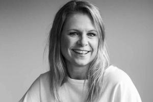 Linda Fritzon - personal