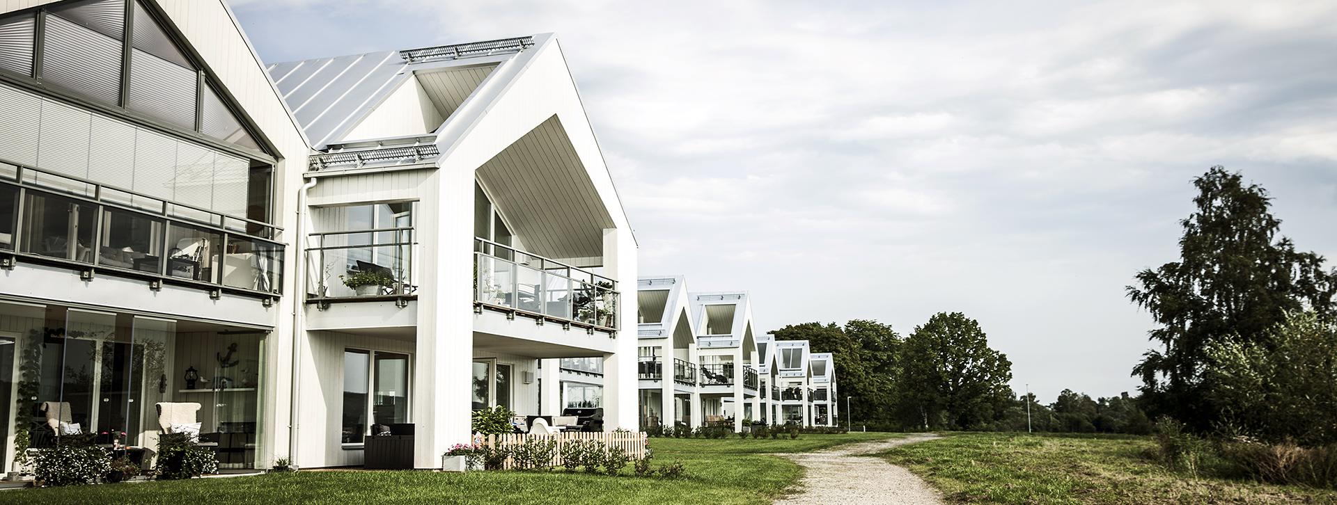 Hitta Fastighetsmäklare - Hus i Ulricehamn